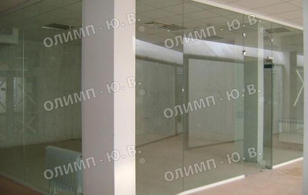бизнес имот софия q9jax47a