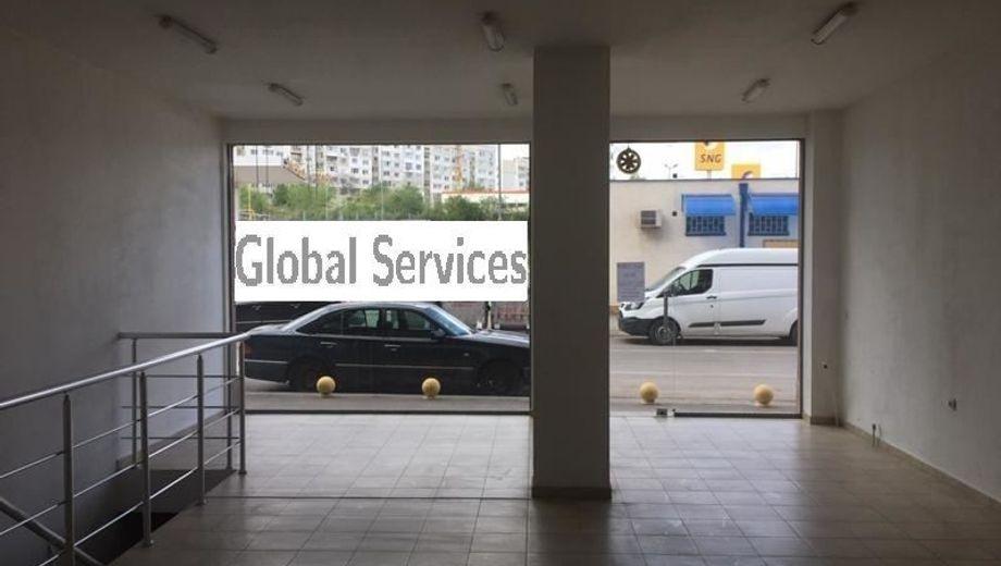 бизнес имот софия qlqcgj2j