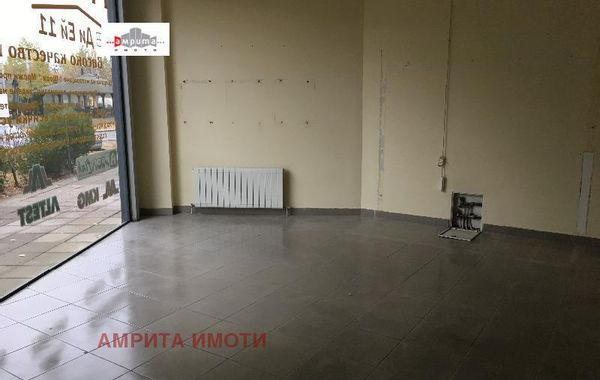 бизнес имот софия s47xqg83