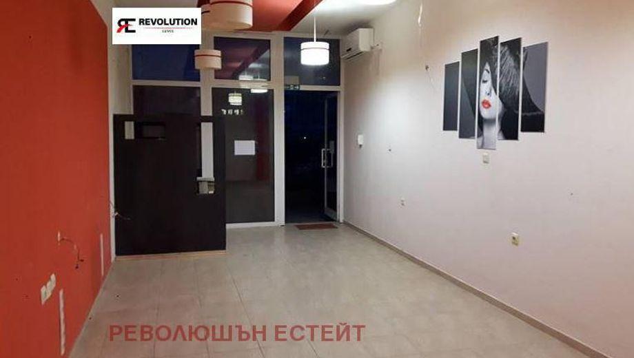 бизнес имот софия st2tqlj3