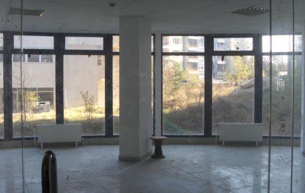 бизнес имот софия tkvhq143