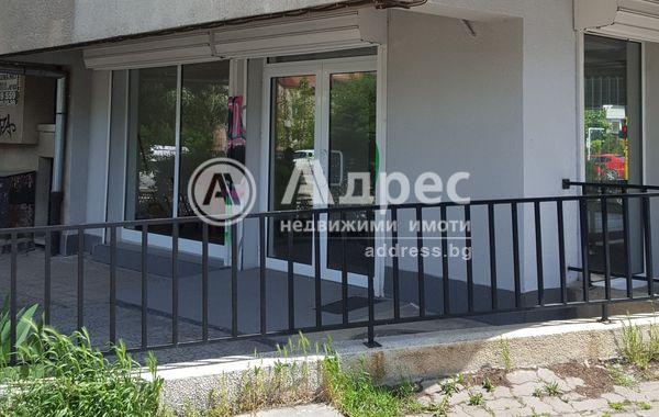 бизнес имот софия tq8a9clj