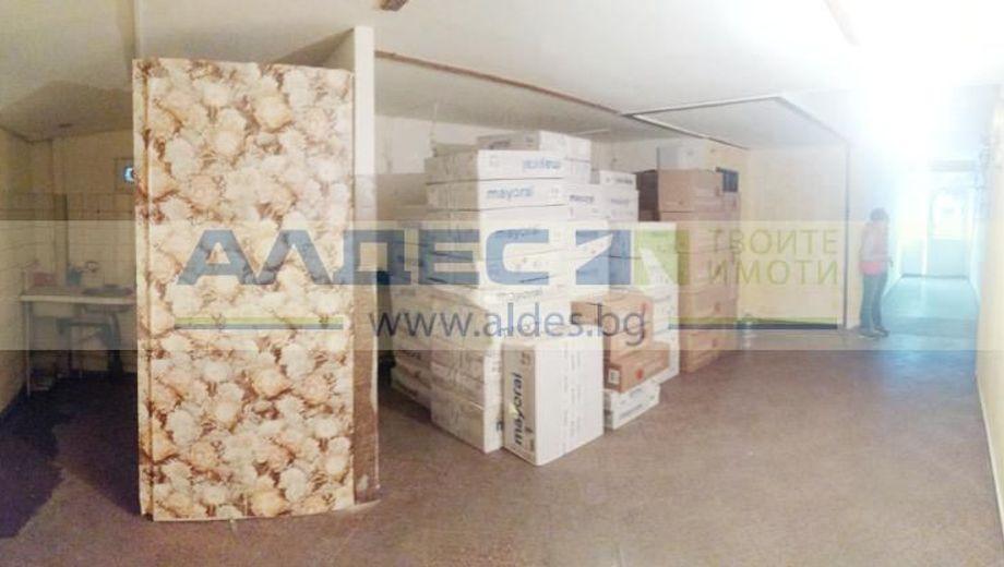 бизнес имот софия ua9y7b29