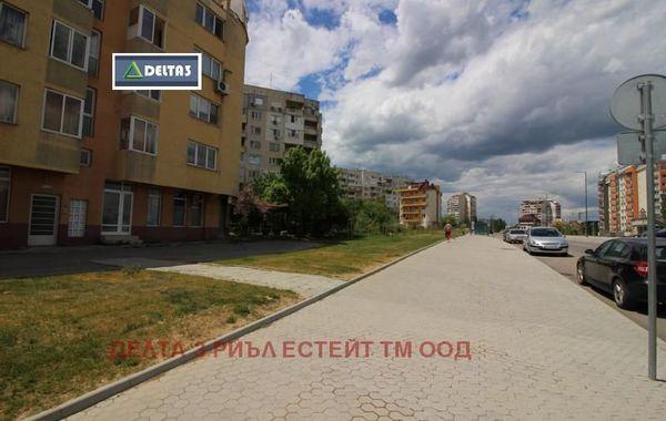 бизнес имот софия ubrt88j3