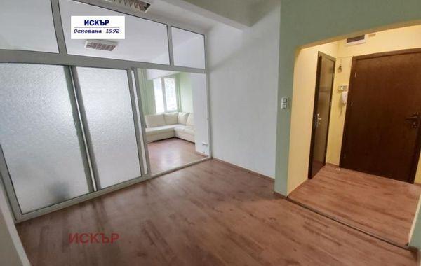 бизнес имот софия ulyfy3p8