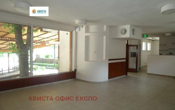 бизнес имот софия vku1eye7