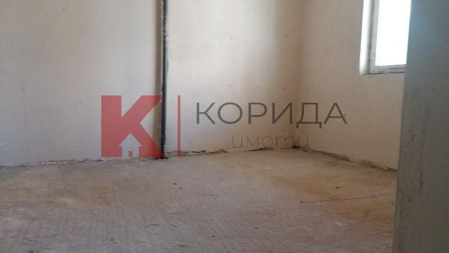 бизнес имот софия xc2sfmp7