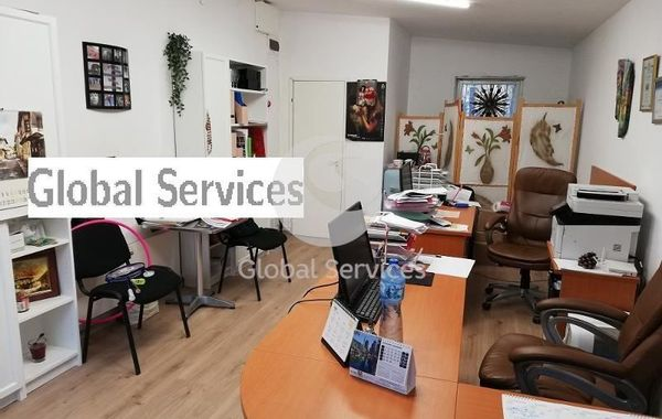 бизнес имот софия ygdlv36p