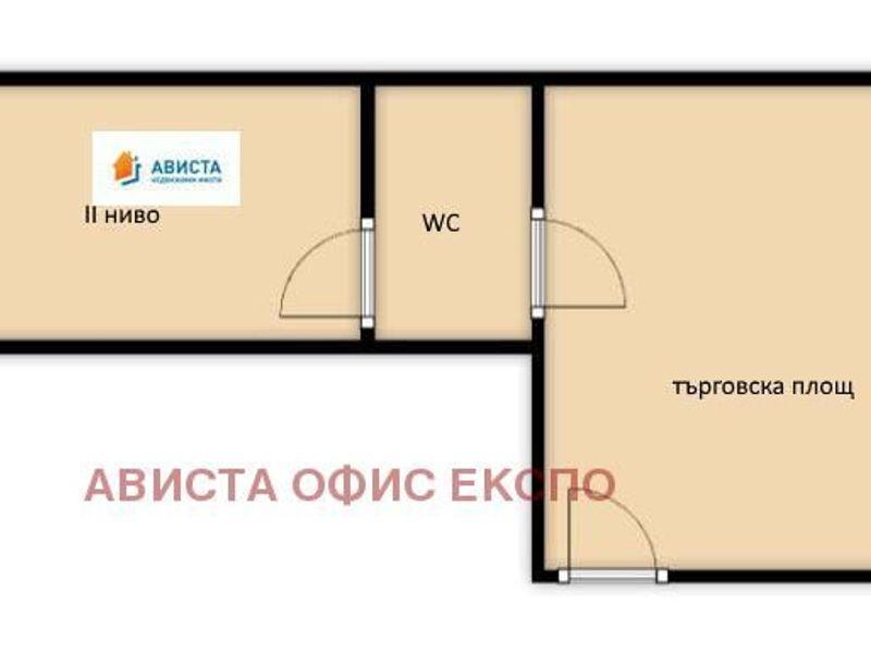 бизнес имот софия yn84ap6j