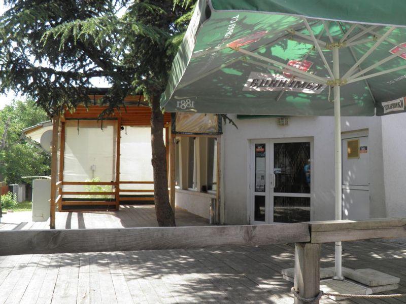 бизнес имот стара загора 149lt7rj