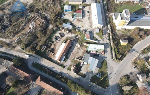 бизнес имот червен бряг 6b9jrva2