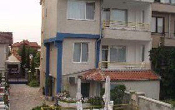 бизнес имот черноморец 7njqyeq8
