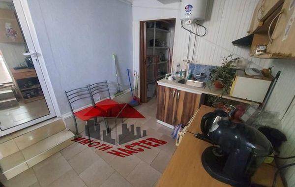 бизнес имот шумен 3422wytv