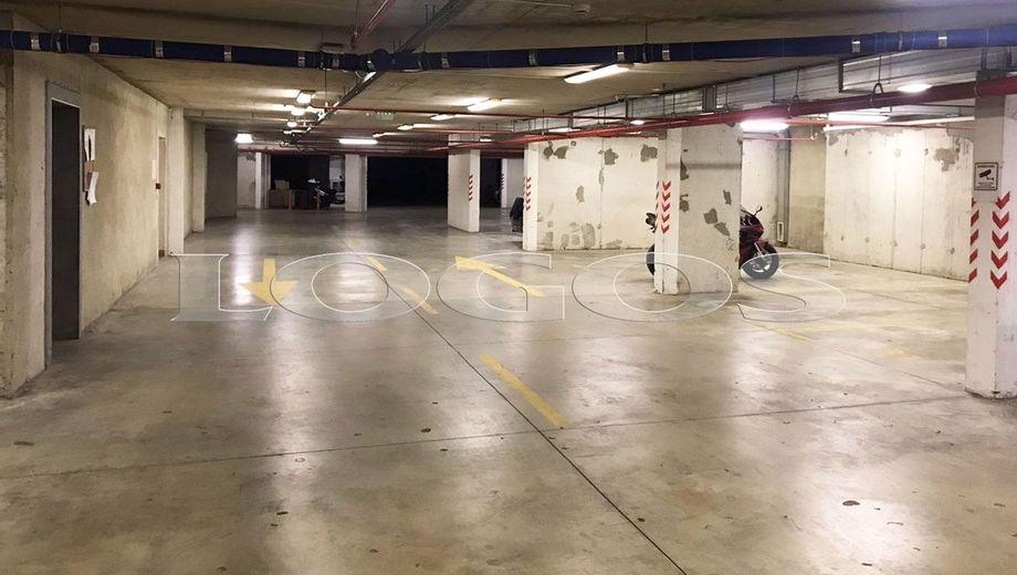 гараж варна 3rb2eqg5