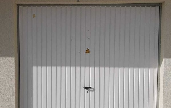 гараж варна 8rva444t