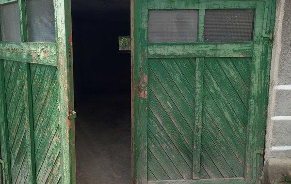 гараж варна ag13r3dv