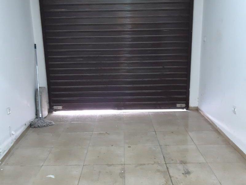 гараж варна h8ej2xrm