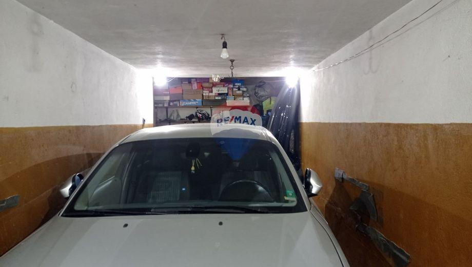 гараж варна jq5sykjm