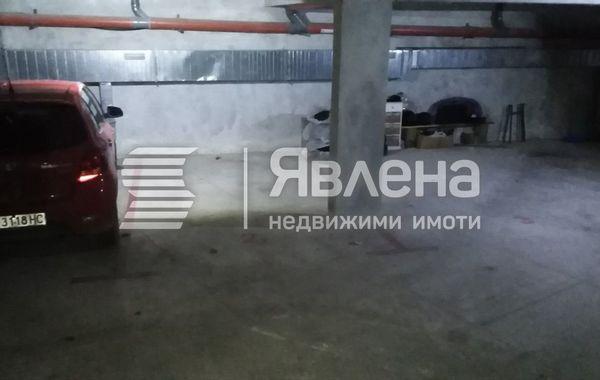 гараж варна pxmc8hhw