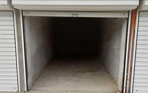 гараж варна scbmm7te