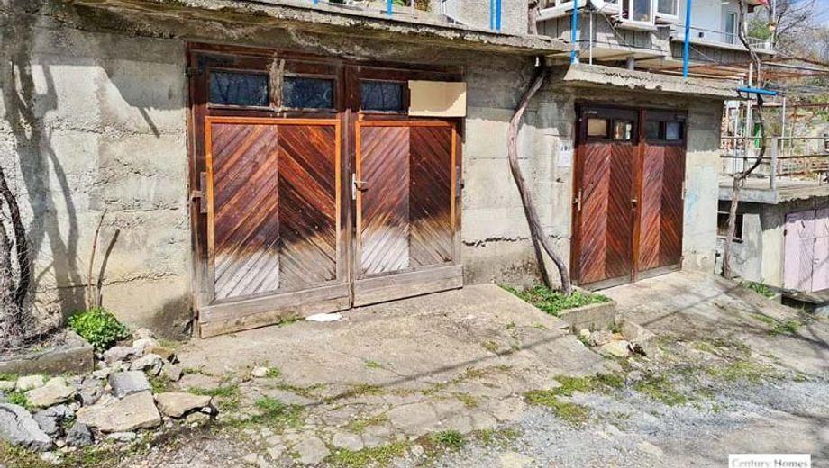 гараж велико търново 2uapfqyb