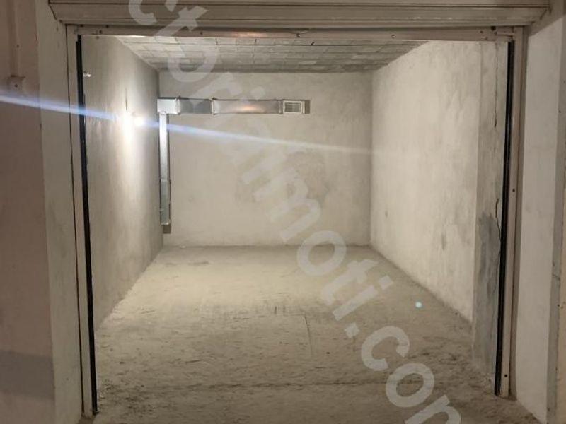 гараж велико търново 9cchws61