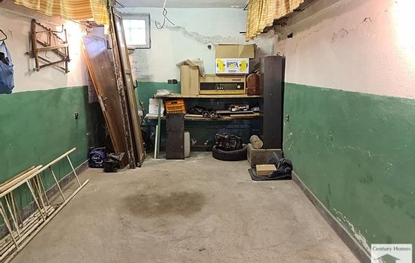 гараж велико търново c5c9v3yn