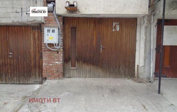гараж велико търново n3d51y1a