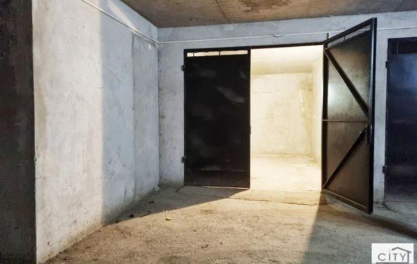 гараж велико търново n9l6mwxn