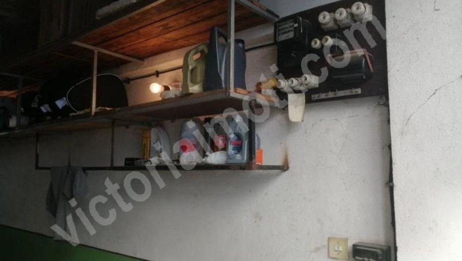 гараж велико търново r3fc3pv8