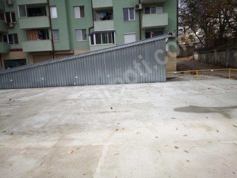 гараж велико търново yxn53vv7