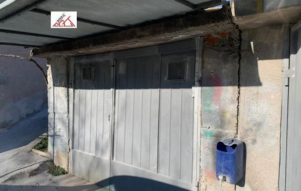 гараж враца ujnb2a9a