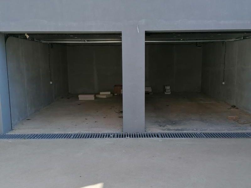 гараж горна оряховица ugvubw64