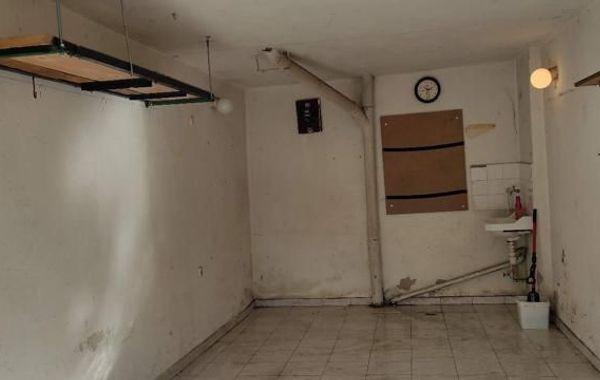 гараж плевен lykbydk1
