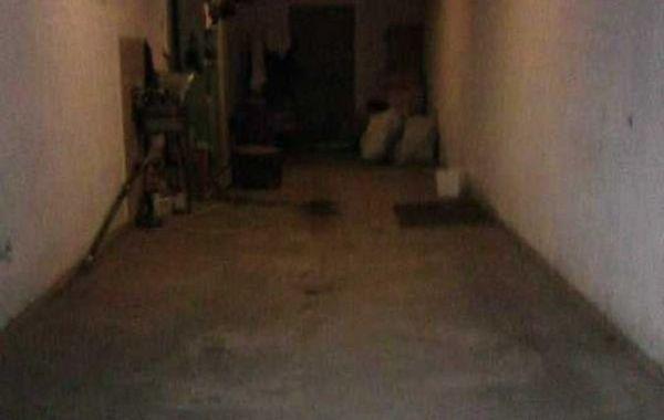 гараж пловдив d8xswr63