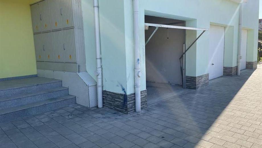 гараж севлиево rlesg8jw