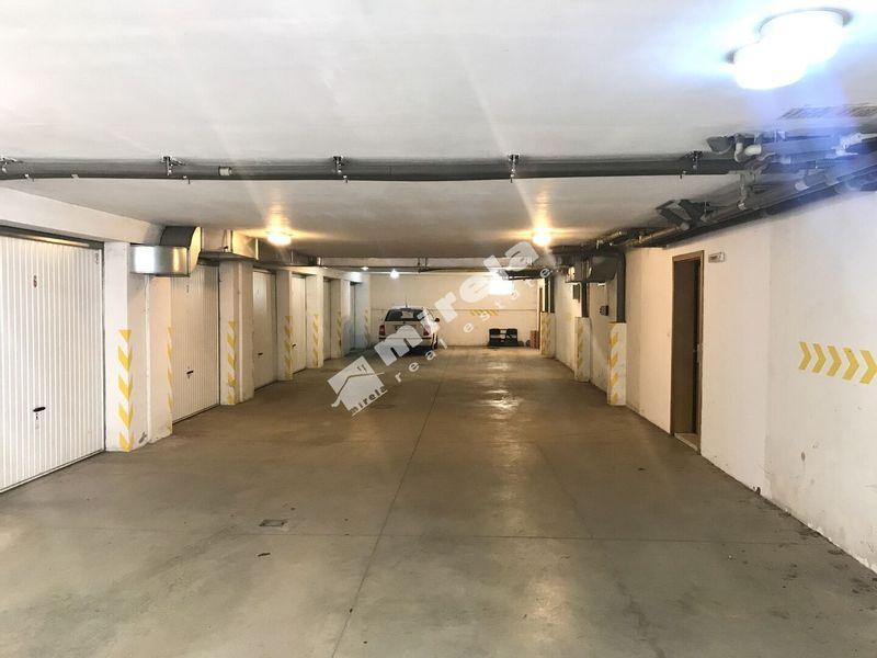 гараж софия c2a6nwwd