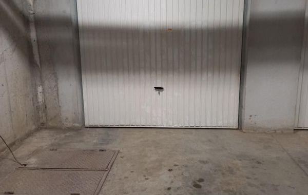 гараж софия en86bap6
