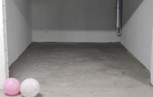 гараж софия f5vp1sr3