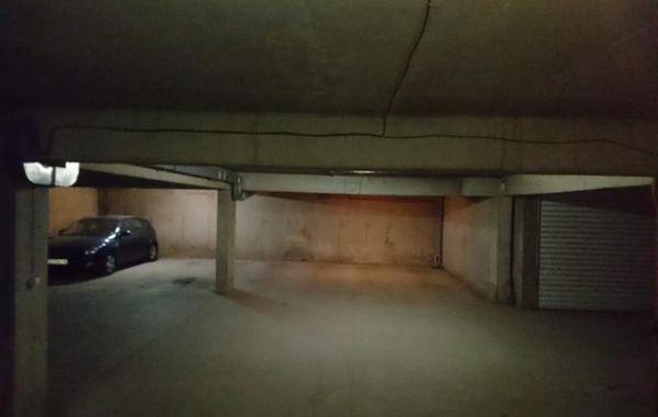 гараж софия g9217bpu