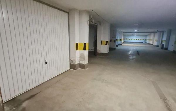 гараж софия geepc5cg