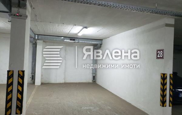гараж софия lru2e561