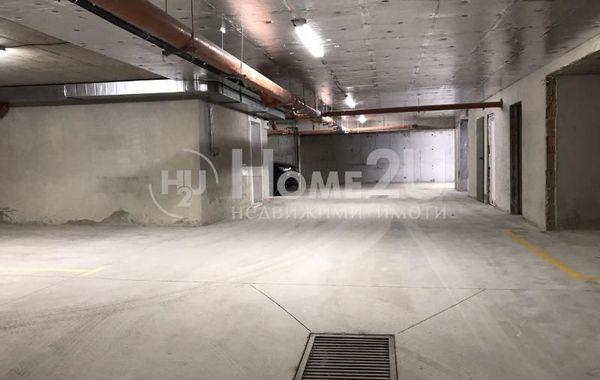 гараж софия pxgx6s77