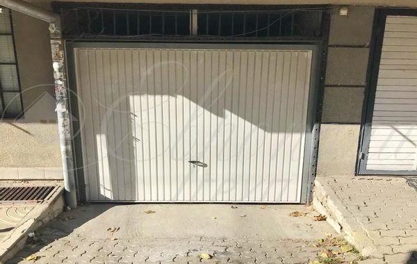 гараж софия s8davp71