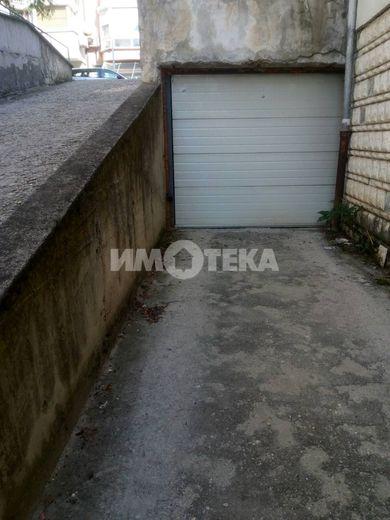 гараж софия yben12cq