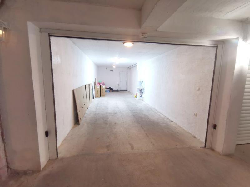 гараж стара загора 4bg9sykk