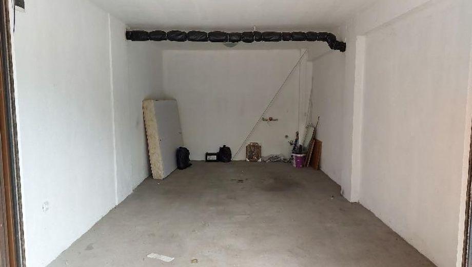 гараж стара загора 4kp4q565