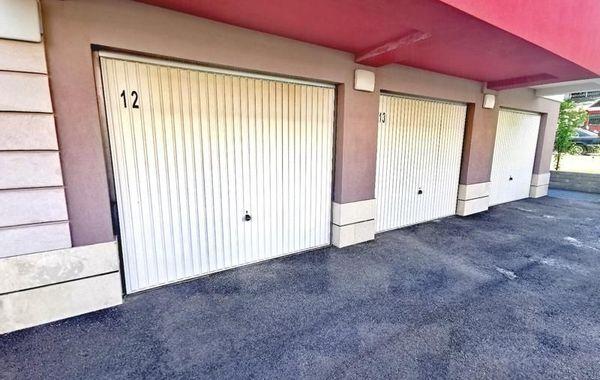 гараж стара загора 8sjpvcfd