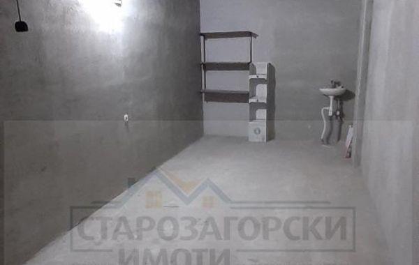 гараж стара загора b22rm6fm