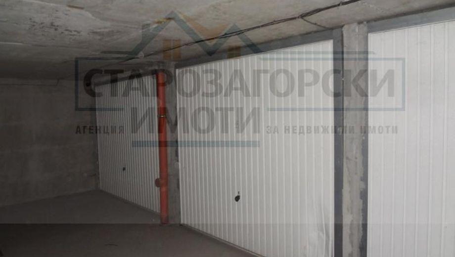 гараж стара загора lb1yv9mc